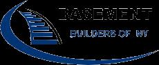 Basement Builders of NY